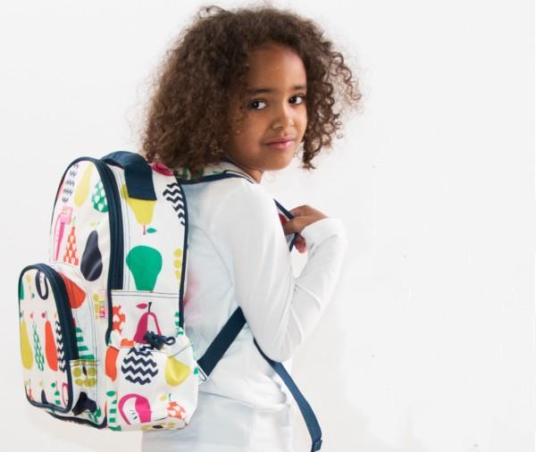 penny scallan backpack
