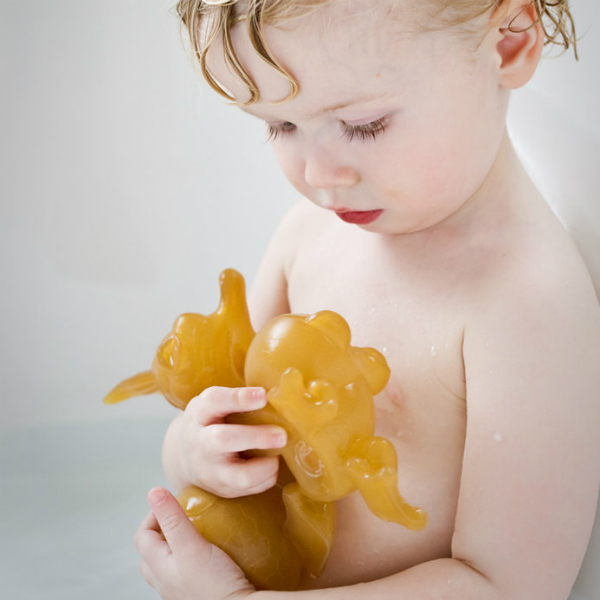 Hevea_Bath_Toys
