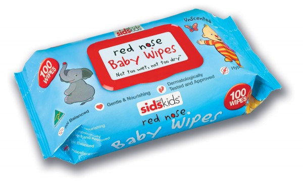 rednosebabywipes_unscented_closed_lowres_rgb