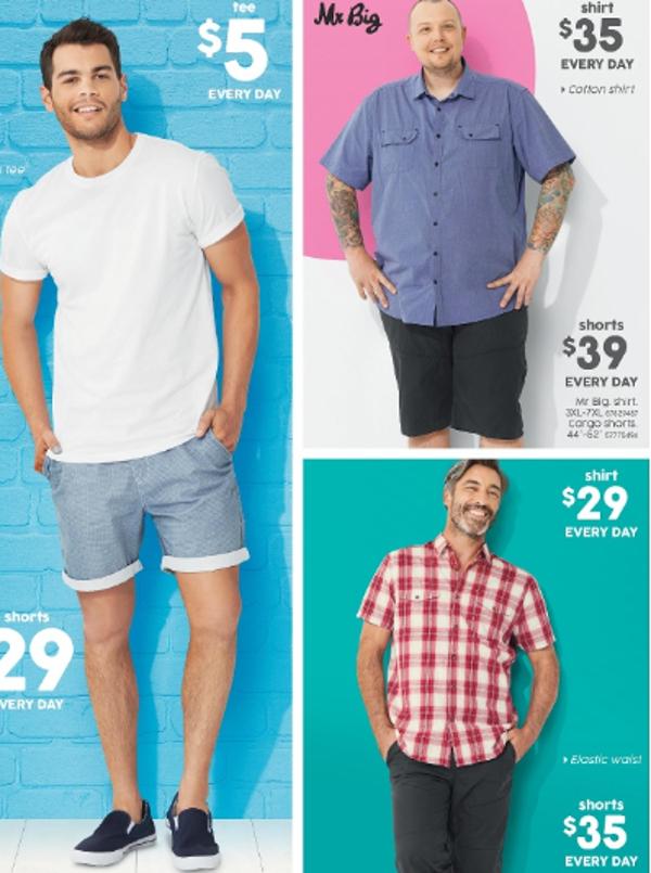 target catalogue3