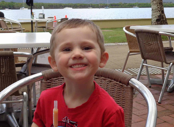 william tyrrell1