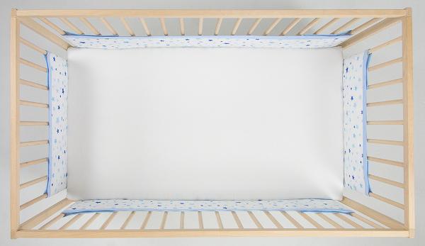 Airwrap