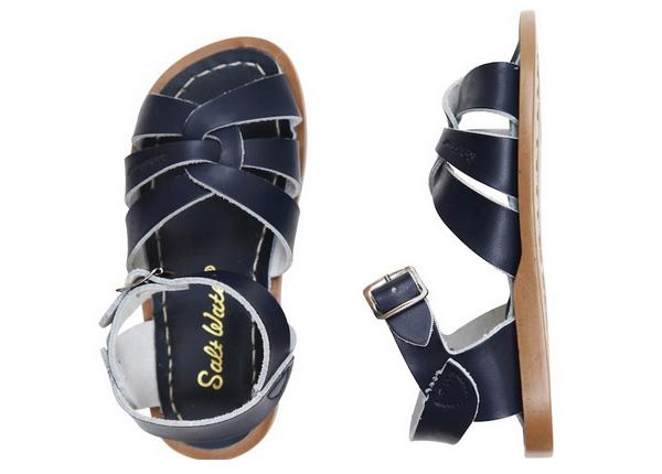 BTS-School-shoes-Saltwaters-navy