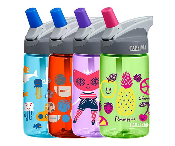 BTS-Water-bottles-Camelbak