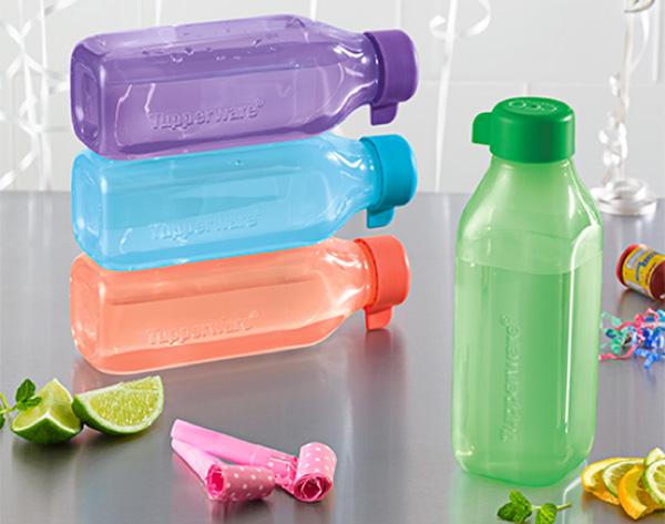 BTS-Water-bottles-Tupperware