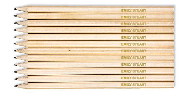 BTS-stationery-pencils