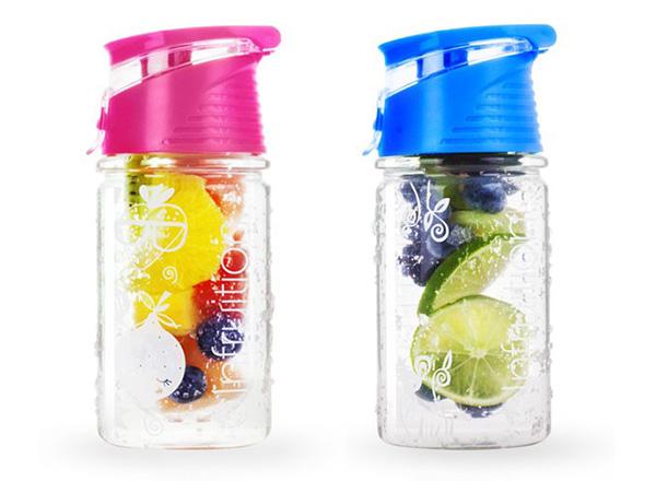 BTS-water-bottles-Infruition