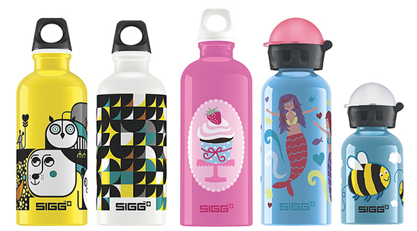BTS-water-bottles-SIGG