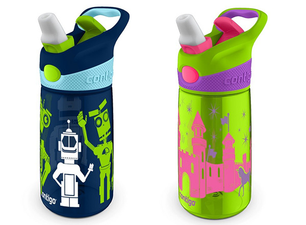 BTS-water-bottles-contigo