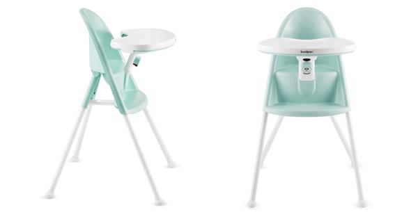 Body pic Baby Bjorn High chair2