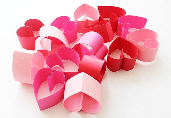 DIY-VALENTINES-HEARTS