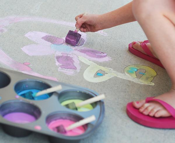 Kids-chalk-paint-600