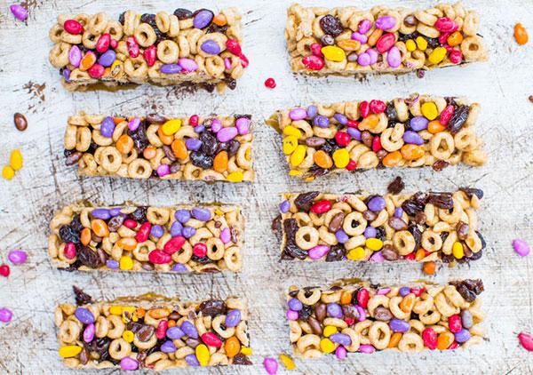 Kids-cheerio-bars-600