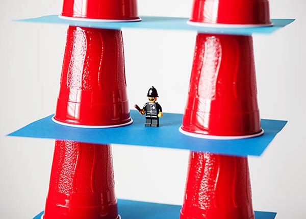 Kids-plastic-cups-600