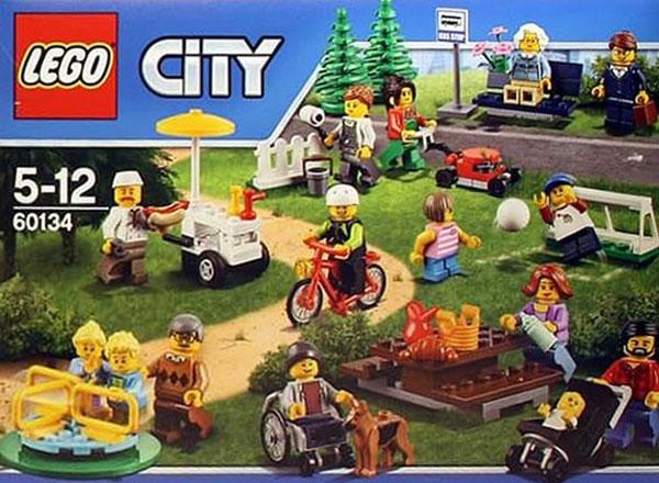 Lego-60134