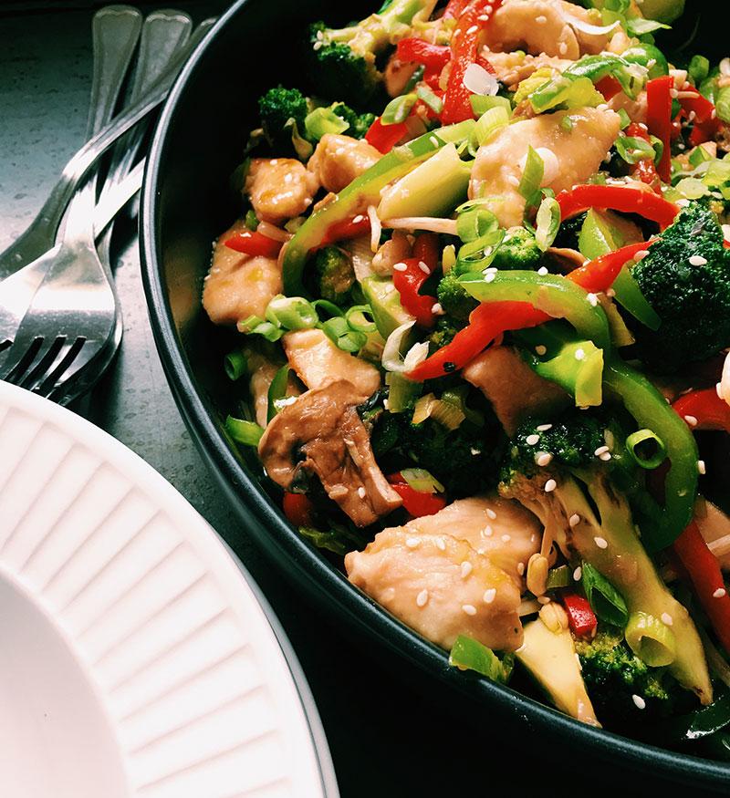 Lets-Cook-Chicken-Stir-fry-close