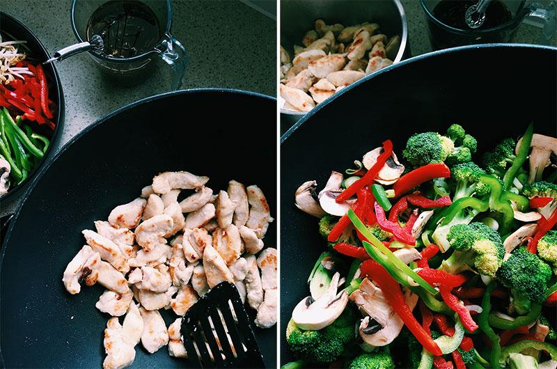 Lets-Cook-Chicken-Stir-fry-method