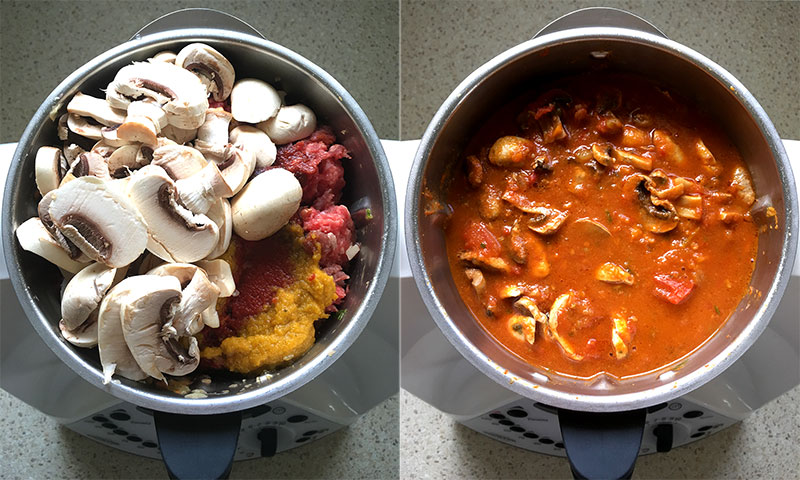 Lets-Cook-Lasagne-method-2
