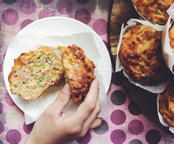 Lets-Cook-Savoury-Muffin-Hero