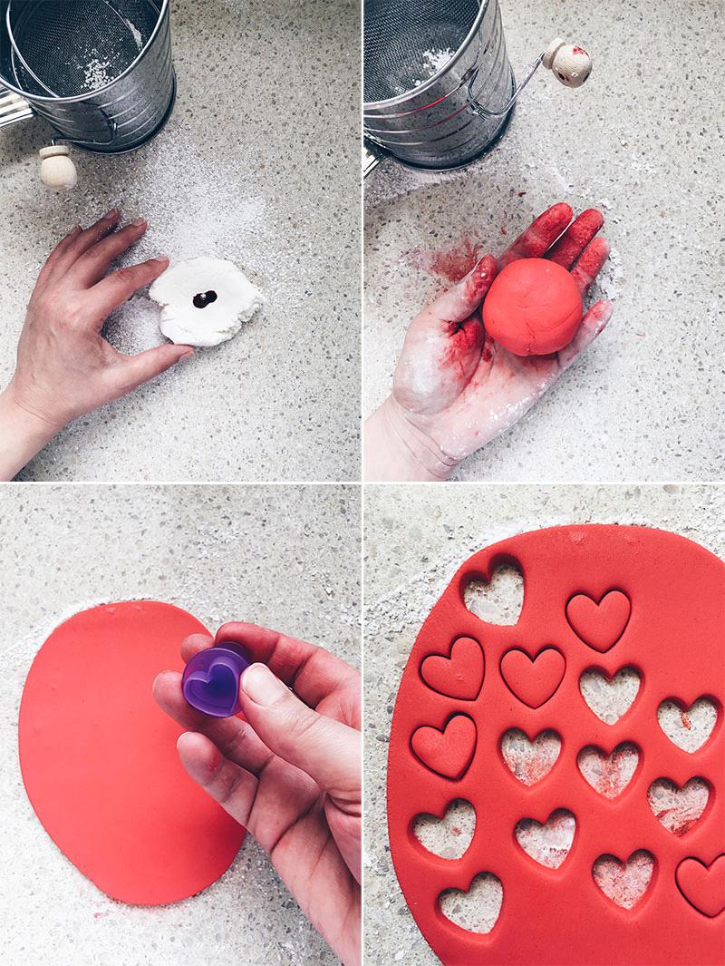 Lets-Cook-Valentine-hearts-montage