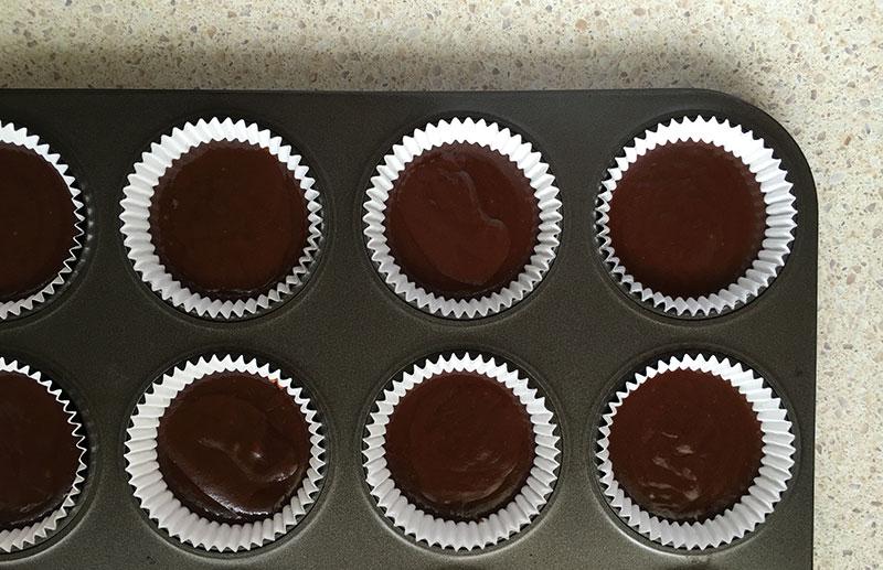 Lets-Cook-Valentines-cake
