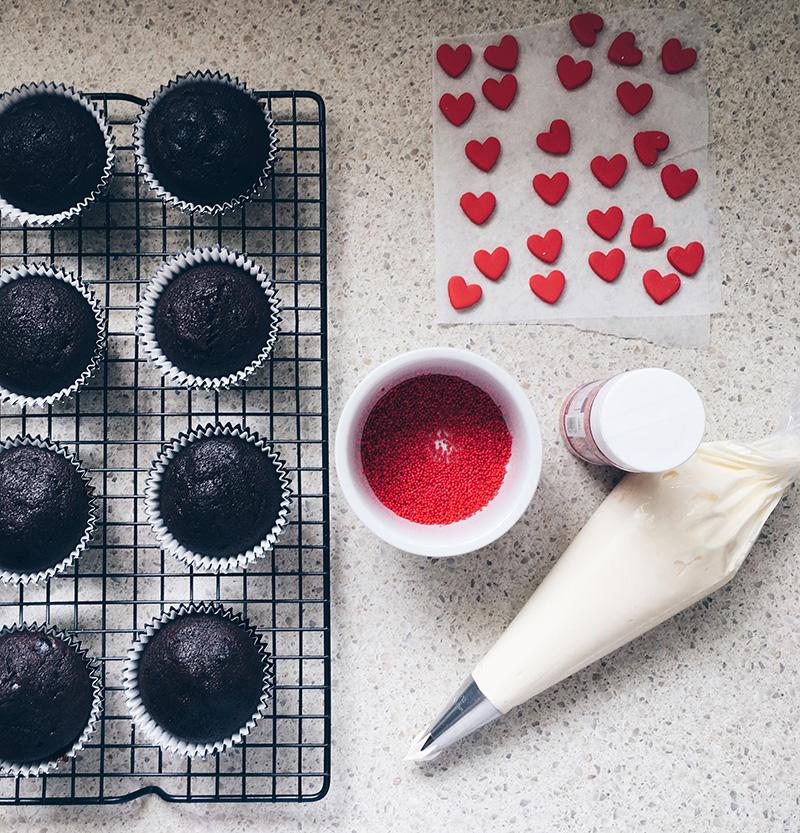 Lets-Cook-Valentines-icing-set