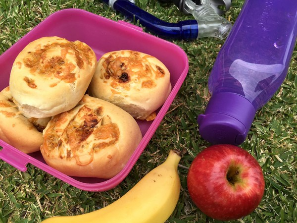 Lets-Cook-Vegemite-and-cheese-scrolls-lifestyle