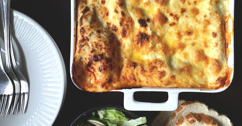 Lets-Cook-lasagne-FB