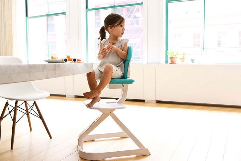 Svan-high-chair-800-3