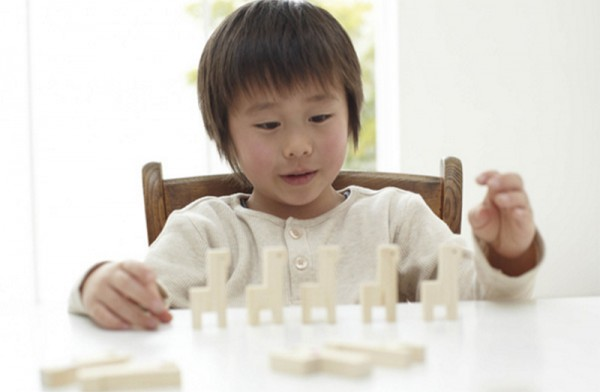 animal dominoes 4