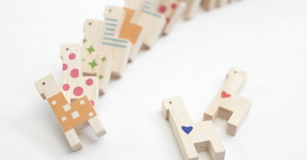 animal dominoes 5