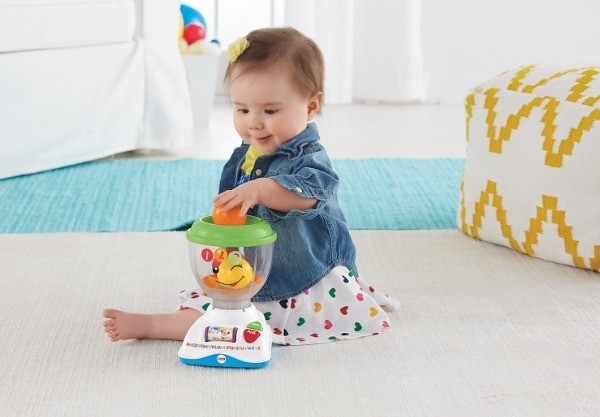 fisher price editorial 1 image 2