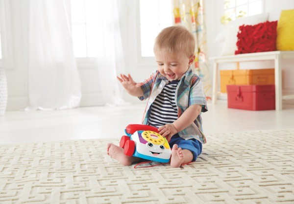 fisher price editorial 1 image 3