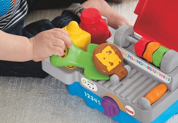 fisher price editorial 1 image 4