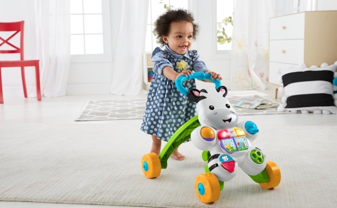 fisher price editorial1