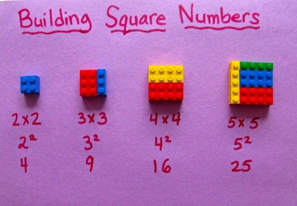 lego maths3
