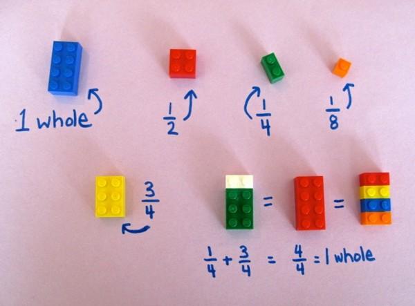 lego maths4