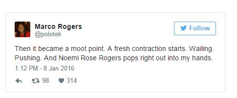 rogers birth 1