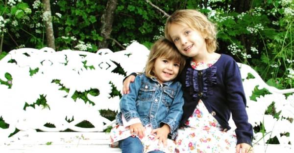 sisters siblings sweden family sl