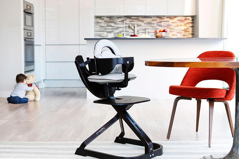 svan-High-chair-800-2