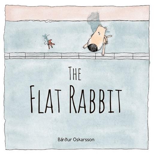 the-flat-rabbit-6