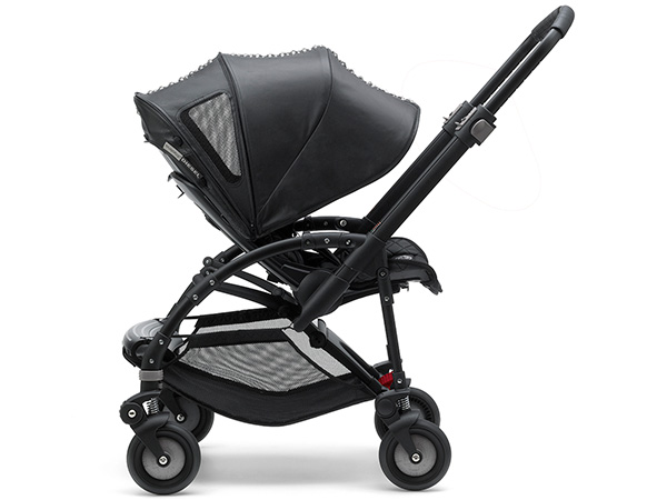 Bugaboo-Diesel-Rock-chassis