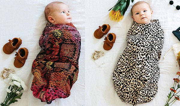 Children-of-the-Tribe-wrap