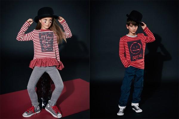 E3M boy girl stripes