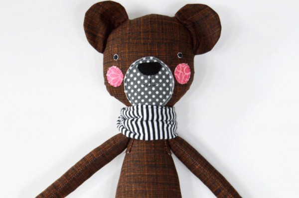 Etsy-Rosey-bear