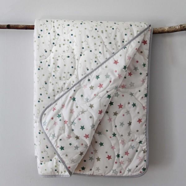 Etsy-baby-blanket