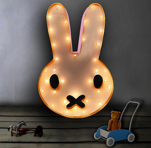 Etsy-bunny-lamp
