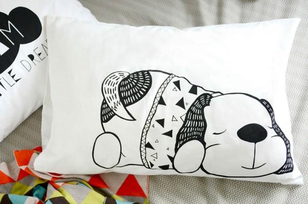 Etsy-pillowcase