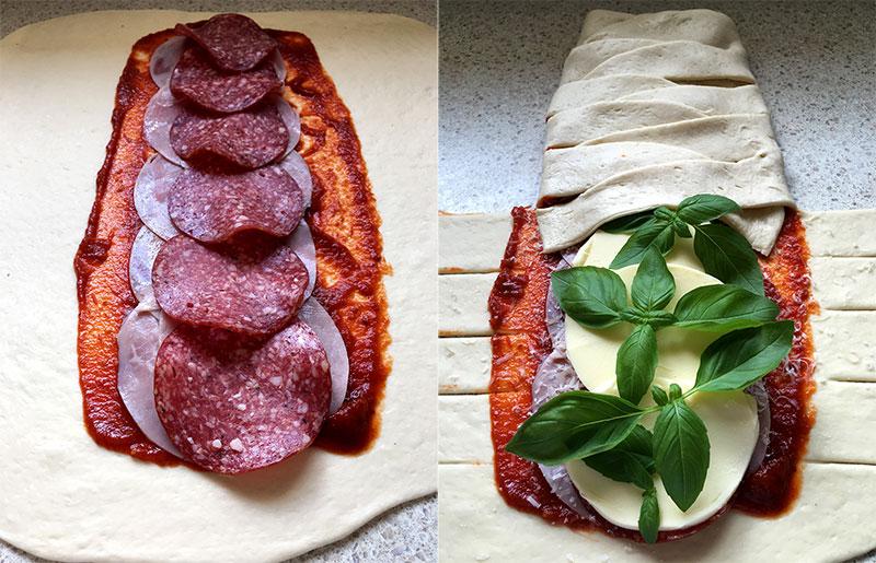 Lets-Cook---stromboli-method