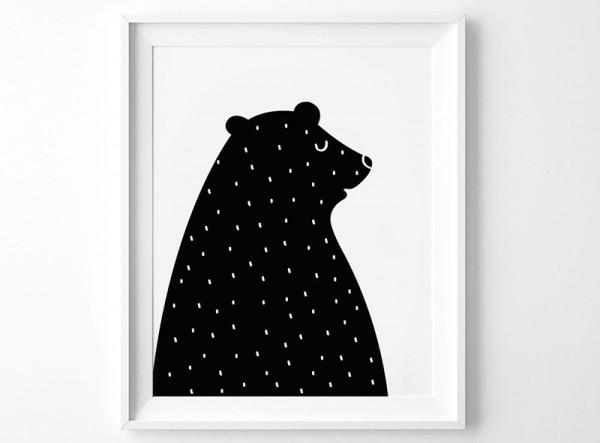 Little-People-Co-Bear